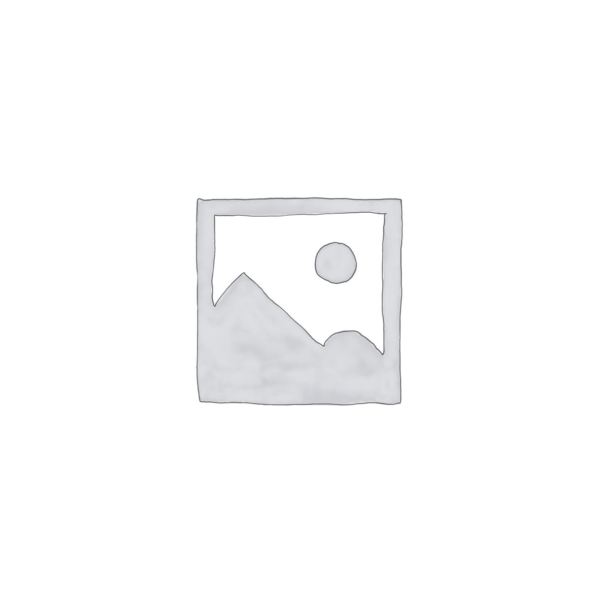 سراتو TD -(وارداتی 2010-2012)